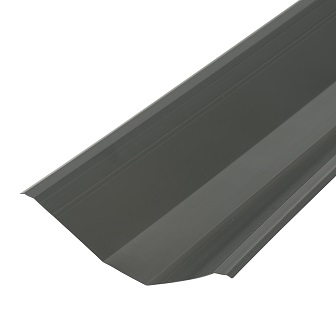PVC Hips Support Tray