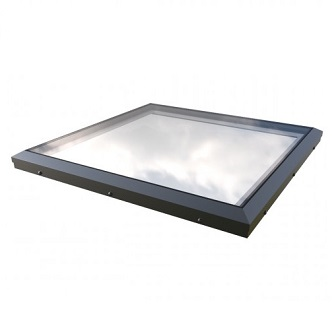Mardome Glass Rooflight