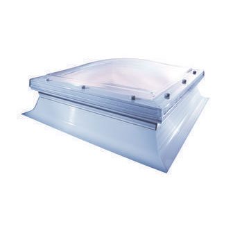 Mardome Trade Rooflight